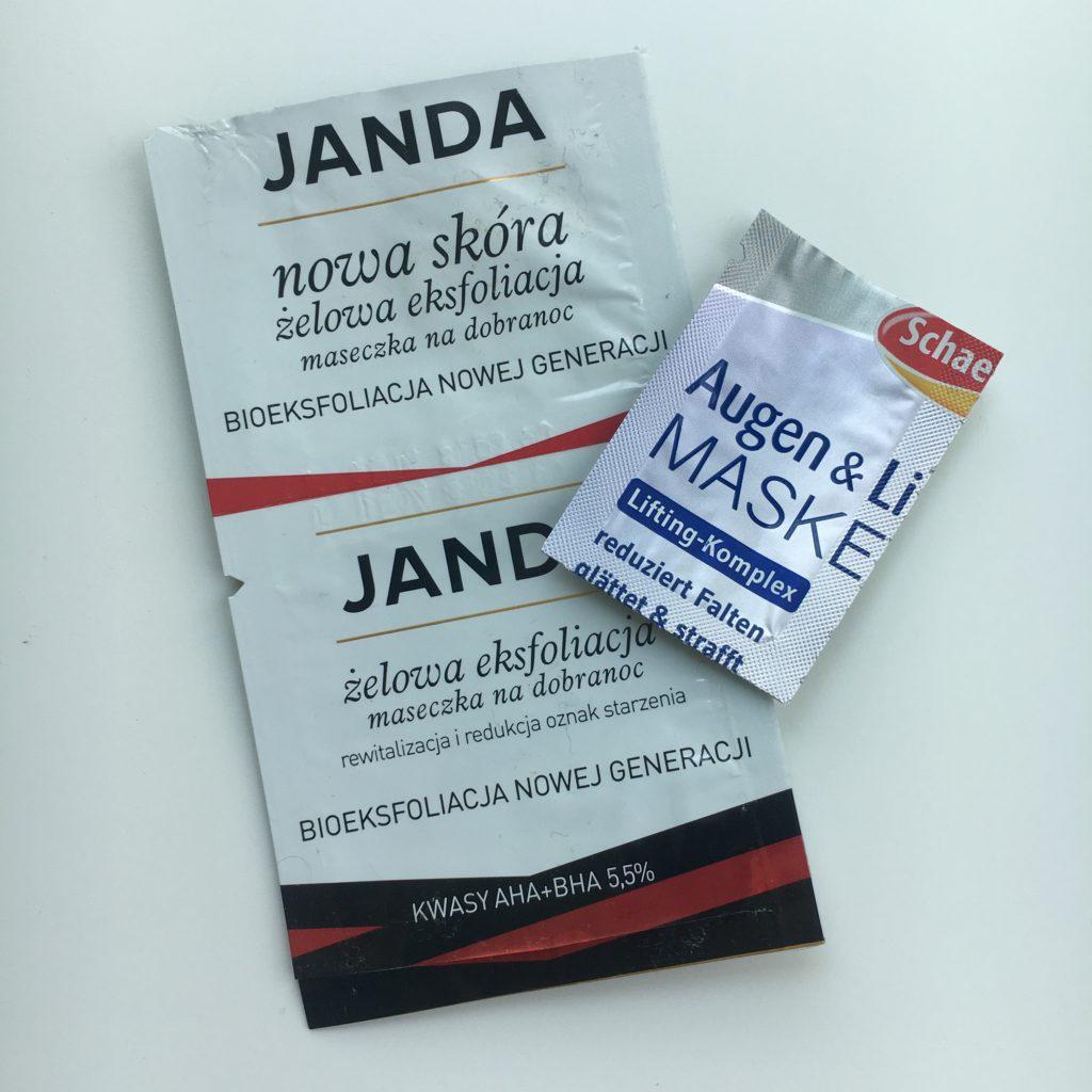 Janda & Schaebens