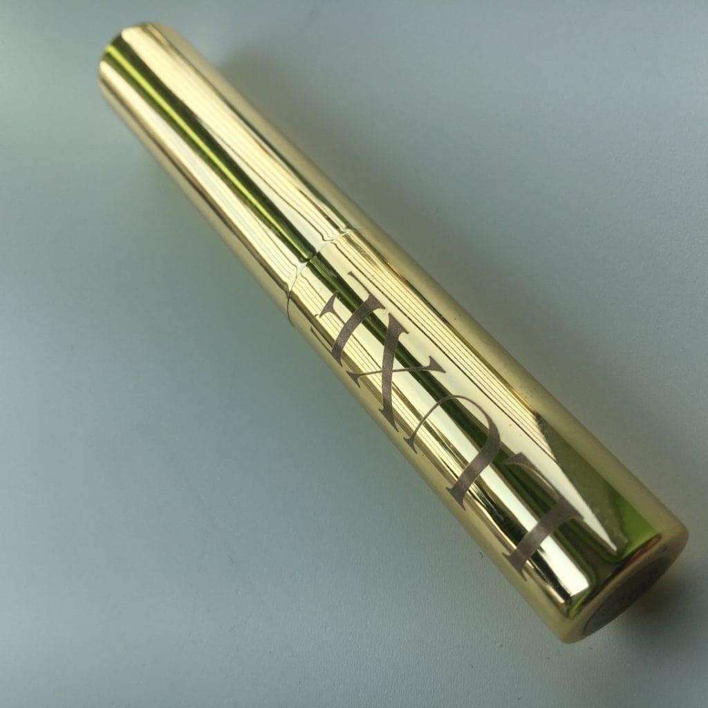 Avon - Luxe - Concealer - Korektor w sztyfcie