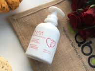 Bema Cosmetici - Love bio - Żel do higieny intymnej